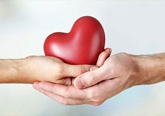 Organ nakli konusunda doğru bilinen yanlışlar