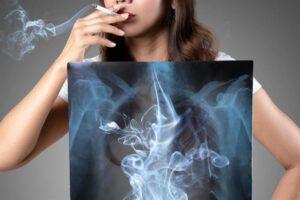 Elektronik Sigara Yanınızda Taşıması Artık Mümkün