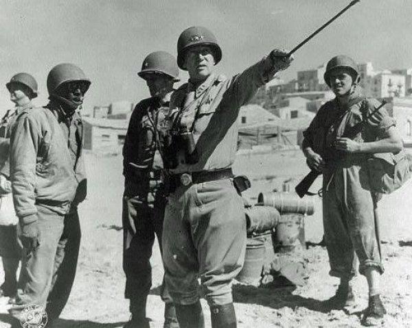6 Haziran 1944: Normandiya Çıkarması #6