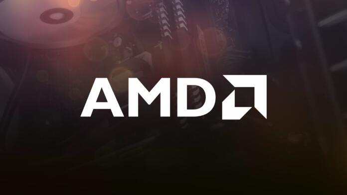 AMD Bitcoin için özel ekran kartı üretmeyi planlıyor