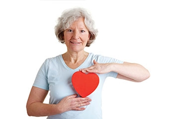Kalp ve damar sağlığınızı korumak için öneriler