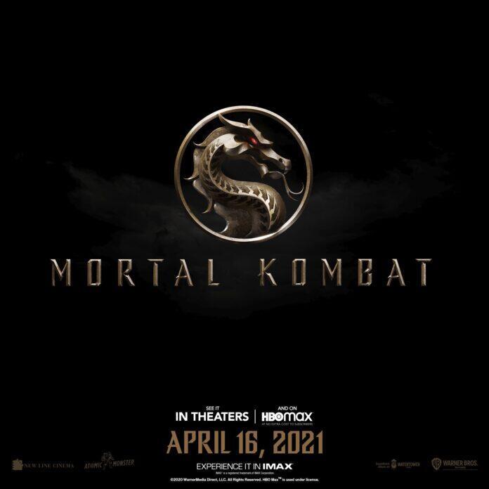 Mortal Kombat yetişkinler için derecelendirmesini aldı