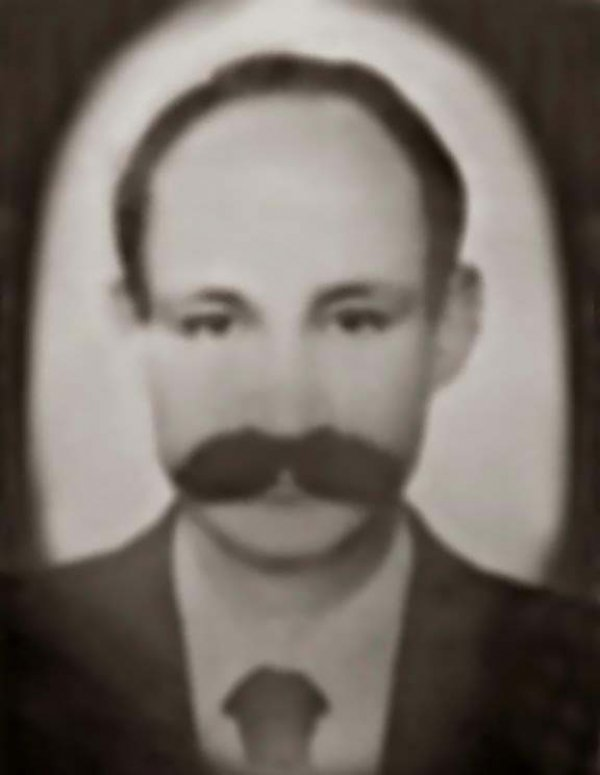 Şehit diplomatlar Taha Carım ve Mehmet Yergüz anısına #2