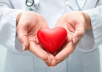 Soğuk havalar kalp krizine neden oluyor