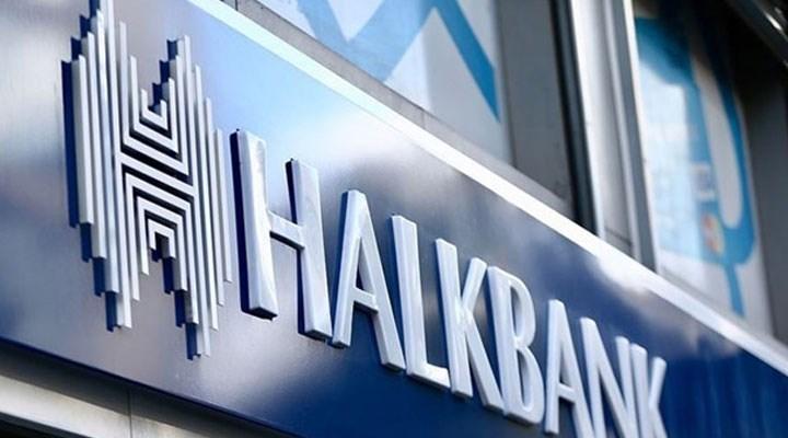 ABD mahkemesi, Halkbank aleyhine açılan davayı şartlı reddetti